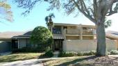 Beautiful 2/2.5 condo available in Sawgrass