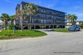 400 1st Street South #E, Jacksonville Beach, FL 32250