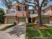 7490 Scarlet Ibis Lane, Jacksonville, FL, 32256