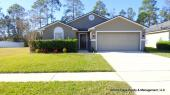 486 South Aberdeenshire Drive, Fruit Cove, FL 32259