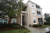 7990 Baymeadows Road East #112, Jacksonville, FL, 32256