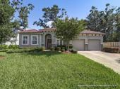 3085 Vista Wood Dr, Jacksonville, FL 32226