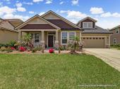 165 Quail Creek Circle, St Johns, FL 32259