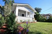Fully Renovated Home In Beautiful Riverside!