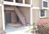 8849 Old Kings Road South unit 143, Jacksonville, FL 32257