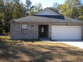 456 Jax Estates Dr S, Jacksonville, FL 32218