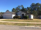 1544 Porter Lakes Drive, Jacksonville, FL 32218