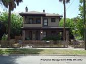 1912 Silver Street, Jacksonville, FL 32206