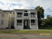 117 E. 4th Street #4, Jacksonville, FL 32206