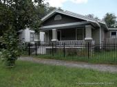 215 W. 9th Street, Jacksonville, FL, 32206