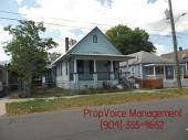 1732 Ionia St., Jacksonville, FL, 32206