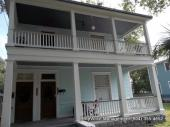 1329 Liberty St., Jacksonville, FL 32206