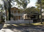 222-1 W. 4th Street, Jacksonville, FL 32206