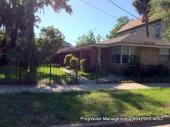 1242 N. Laura Street, Jacksonville, FL, 32206