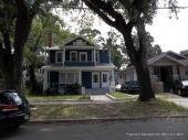 1939 Silver Street, Jacksonville, FL 32206