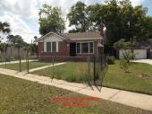 6410 Pearl Street, Jacksonville, FL, 32208