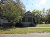 1507 Ionia Street, Jacksonville, FL, 32206