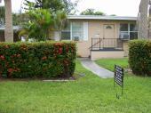 228 Delmar Ave, Fort Myers Beach, FL 33931