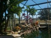 2115 NW 3rd Ave, Cape Coral, FL 33993