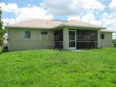 1914 NE 23rd Ave, Cape Coral, FL 33909