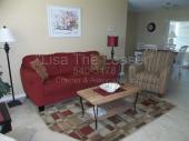 7023 Cedarhurst Drive Unit #3, Fort Myers, FL 33919