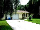 13329 Second St, Fort Myers, FL 33907