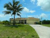 3924 SW 20th Pl, Cape Coral, FL 33914