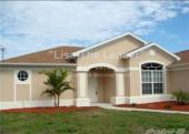 1301 NW 9th Terrace, Cape Coral, FL 33993