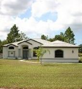 13412 Bondstone St, Spring Hill, FL, 34609