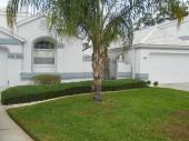 11015 La Paz Ct, Spring Hill, FL 34609
