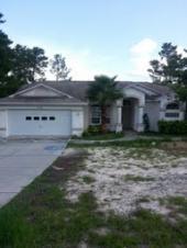 13346 Spring Hill Dr, Spring Hill, FL, 34609