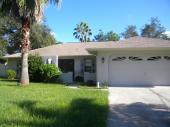 11137 Roland Street, Spring Hill, FL, 34609