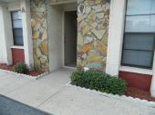 7102 Barclay Ave Apt A, Spring Hill, FL 34609