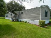 20007 Bowman Rd, Spring Hill, FL 34610