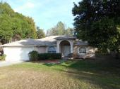 6485 Hillview Road, Spring Hill, FL 34606