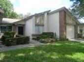 7467 Heather Walk Drive, Weeki Wachee, FL, 34613