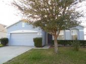 8489 Southern Charm Cir, Brooksville, FL 34613