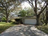 260 Glenlock Lane, Spring Hill, FL 34606
