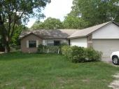 12072 Eldron St., Spring Hill, FL 34606