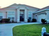 5565 Thorngrove Way, Spring Hill, FL 34609