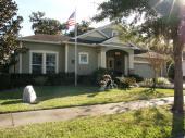 19922 Tattnall Way, Brooksville, FL, 34601