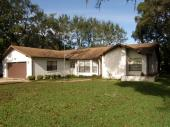 7822 Holiday Drive, Spring Hill, FL 34606