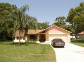 8208 Forest Oaks Blvd, Spring Hill, FL 34606