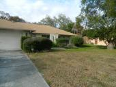 10101 Vancouver Road, Spring Hill, FL 34608