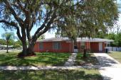 7009 Pinehurst Dr., Spring Hill, FL 34606