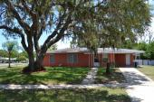 7009 Pinehurst Dr., Spring Hill, FL, 34606