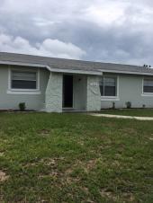 5446 Colchester Avenue, Spring Hill, FL 34608