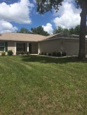 4647 Tiburon Ave, Spring Hill, FL 34608