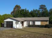 5084 Mentmore Avenue, Spring Hill, FL 34606