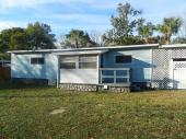 6325 Fine Street, Weeki Wachee, FL 34607